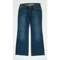 Abercrombie & Fitch Jeans Women's 6