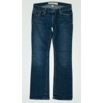 Abercrombie & Fitch Jeans Women's 2S - 2 Short