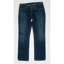 Abercrombie & Fitch 1892 Boot Jeans Women's 00