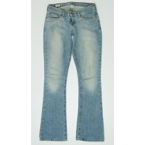 Abercrombie & Fitch Jeans Women's 0L - 0 Long