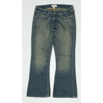 Abercrombie & Fitch Jeans Women's 4S - 4 Short