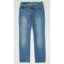 Abercrombie & Fitch Erin Stretch Jeans Women's 2S - 2 Short
