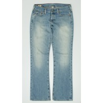 Abercrombie & Fitch Jeans Women's 2R - 2 Regular