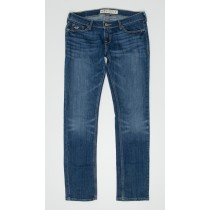 Hollister Laguna Skinny Jeans Women's 5S - 5 Short