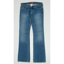 NEW Hollister Jeans Women's 7L - 7 Long