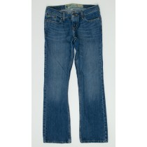 Hollister Boot Jeans Women's 5S - 5 Short