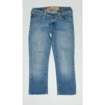 Hollister Capris Jeans Women's 1