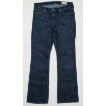 Gap Flare Jeans Women's 10L - 10 Long