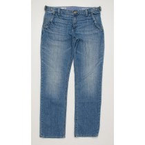 Gap 1969 Boyfriend Jeans Women's 29/8