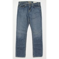 Gap 1969 Ultimate Skinny Jeans Women's 6