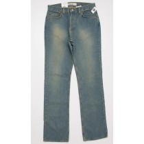 Gap Boot Cut Jeans Women's 10L - 10 Long