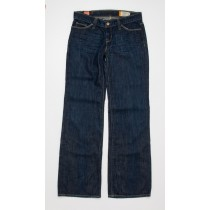 Gap 1969 Long and Lean Jeans Women's 2R - 2 Regular