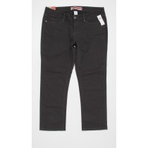 Gap Capri Jeans Women's 10