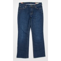 Gap 1969 Classic Fit Jeans Women's 8A - 8 Ankle