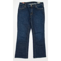 Gap 1969 Boot Cut Jeans Women's 12A - 12 Ankle