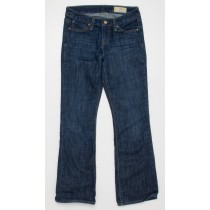 Gap Flare Jeans Women's 1R - 1 Regular