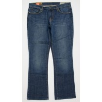 Gap 1969 Boot Cut Jeans Women's 14R - 14 Regular
