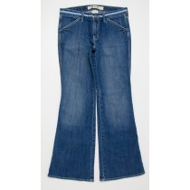 Gap Low Rise Jeans Women's 8