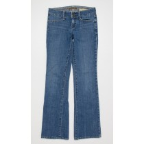 Gap Jeans Women's 2L - 2 Long