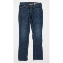 Gap Jeans Women's 2R - 2 Regular