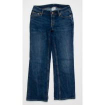 Banana Republic Jeans Women's 2P - 2 Petite
