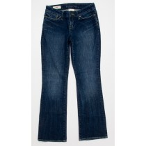 Banana Republic Urban Boot Cut Jeans Women's 2S - 2 Short