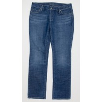 Banana Republic Urban Boot Cut Jeans Women's 10