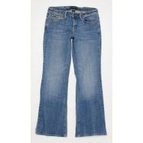 Banana Republic Jeans Women's 4S - 4 Short