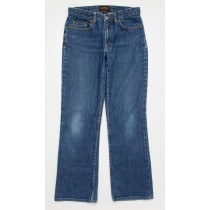Banana Republic Jeans Women's 6 Regular