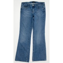 Banana Republic Jeans Women's 10R - 10 Regular