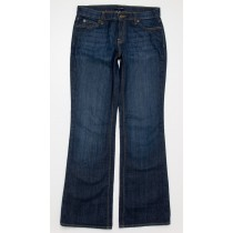 Banana Republic Jeans Women's 6