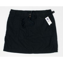Gap Chino Surplus Skirt Women's 10