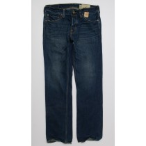 Hollister Balboa Jeans Men's 32x34