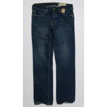 Hollister Balboa Jeans Men's 32x34