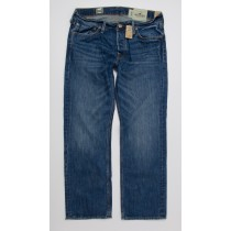 Hollister Balboa Jeans Men's 32x30