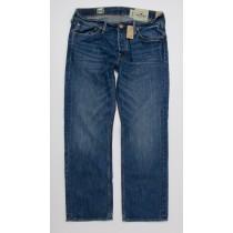 Hollister Balboa Jeans Men's 32x30