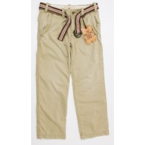 Hollister Beach Chino Pants
