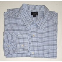 American Eagle Check Shirt Men's XXLarge - 2XL