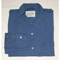 American Eagle Vintage Fit Shirt Men's XXLarge - 2XL