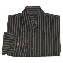 Boss by Hugo Boss Shirt 16.5, 34/35