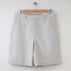 J. Crew Khakis/Chino Shorts Men's Size 30