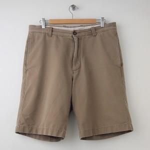 J. Crew Broken In Regular Fit Shorts Men's Size 34W