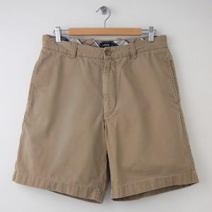 J. Crew Khakis/Chino Shorts Men's Size 32W