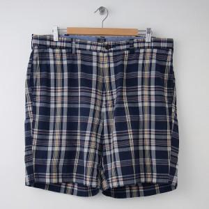 J. Crew Bermuda Shorts Men's Size 36