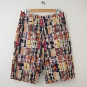 American Eagle Outfitters Bermuda Shorts Men's Size 30