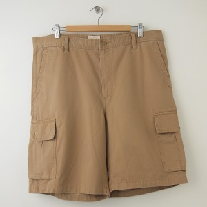 Gap Standard Cargo Shorts Men's Size 36