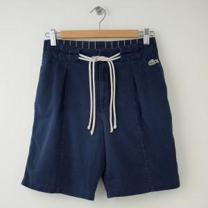 Lacoste Vintage Walking Shorts Men's 28