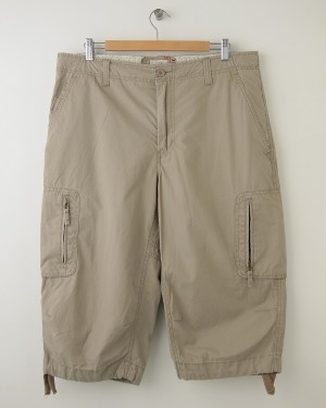The North Face Climbing Shorts Men's 36 Short