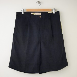 Cubavera Walking Shorts Men's 32