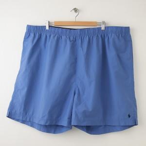 Polo by Ralph Lauren Bathing Suit Men's Size 5XB - 5XLarge Big